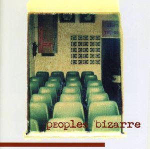 People's Bizarre
