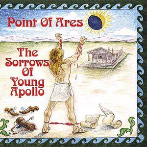Sorrows of Young Apollo