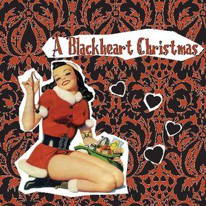 A Blackheart Christmas