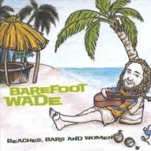 Beaches Bars & Women
