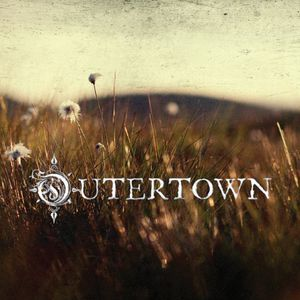Outertown