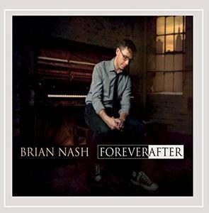 Forever - After