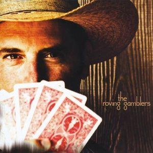 Roving Gamblers