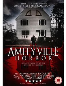 My Amityville Horror [Import]