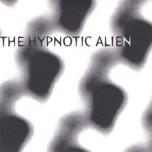 Hypnotic Alien