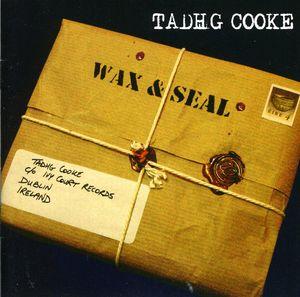 Wax & Seal