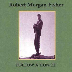 Follow a Hunch