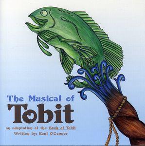 Musical of Tobit