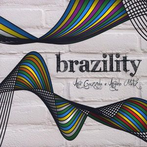 Brazility