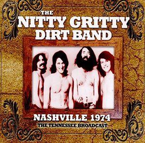 Nashville 1974