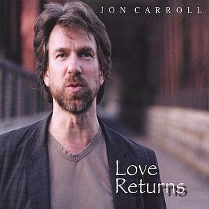 Love Returns