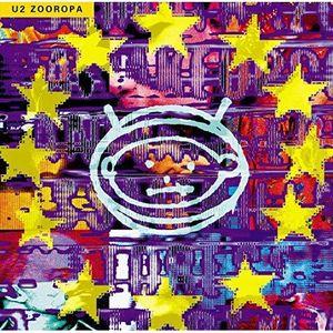 Zooropa , U2