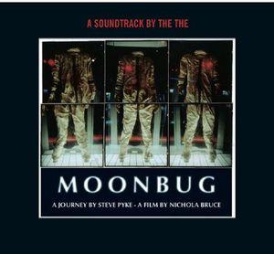 Moonbug [Import]