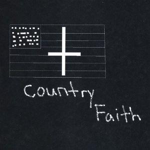 G Child : Country Faith