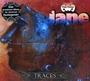 Traces [Import]