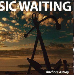 Anchors Astray