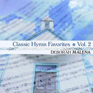 Classic Hymn Favorites 2
