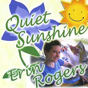 Quiet Sunshine