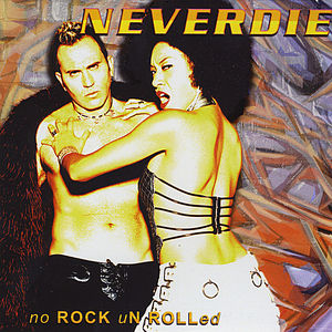No Rock Un Rolled (Gold Edition)