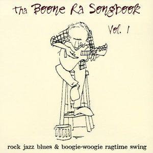 Boone Ra : Vol. 1-Tha' Boone Ra Songbook