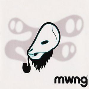 MWNG [Import]