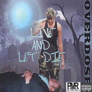 Live & Let Diethe Contradiction