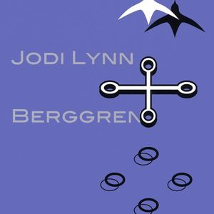 Jodi Lynn Berggren