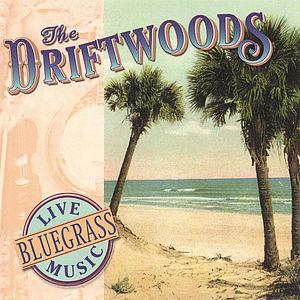Live Bluegrass Music