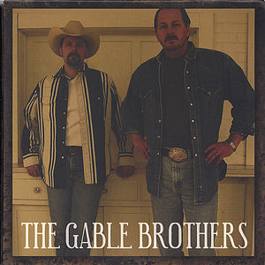 Gable Brothers