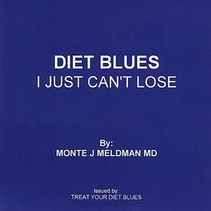 Diet Blues