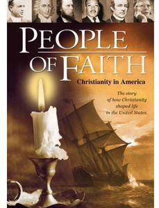 People of Faith