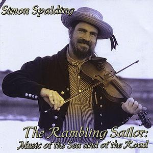 Rambling Sailor