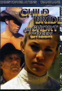 Child Bride of Short Creek