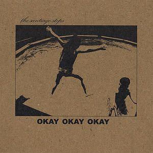 Okay Okay Okay
