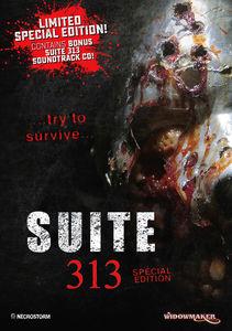 Suite 313 Special Edition