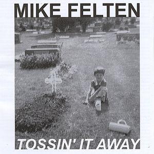 Tossin' It Away
