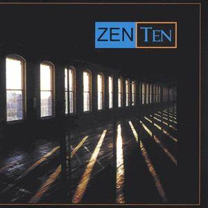 Zen Ten