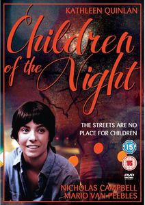 Children of the Night (1985) [Import]