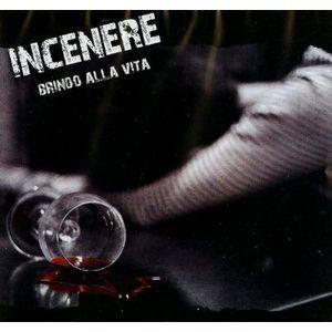 Brindo Alla Vita [Import]
