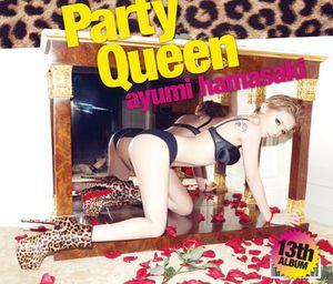 Party Queen [Import]