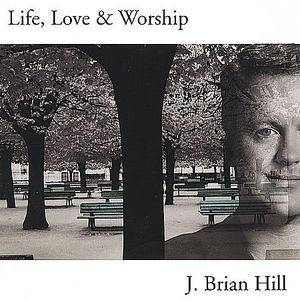 Life Love & Worship