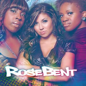 Rose Bent