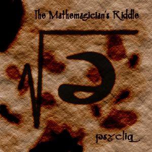 Mathemagician's Riddle