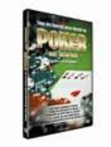 Poker on Line [Import]