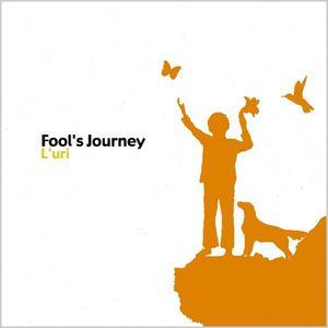 Fool's Journey