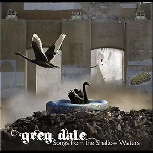 Songs from the Shallow Waters