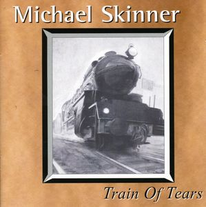 Train of Tears