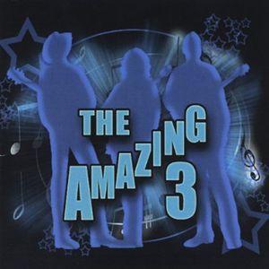 Amazing 3
