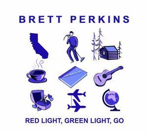 Red Light Green Light Go