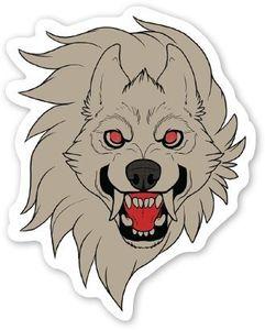 Werewolf [Import]